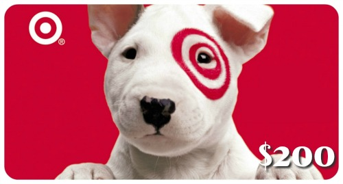 200 target gift card giveaway a helicopter mom target gift card giveaway negle Image collections