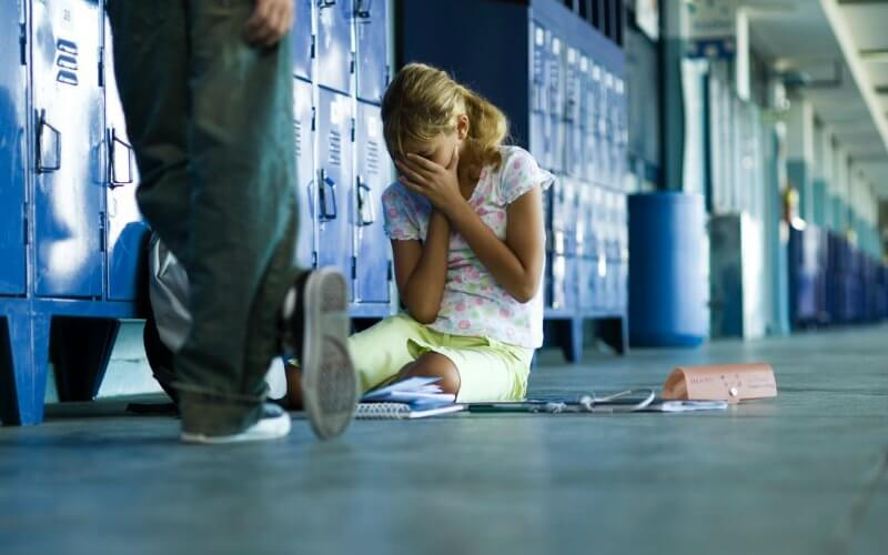 How to Deal with Bullies - Bullying Resources