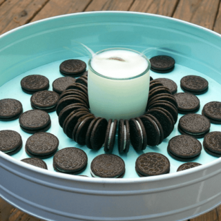 OREO Games – Share Your Epic Fails to Win $100,000