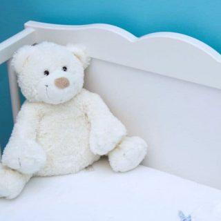 Keeping Babies Safe – RSV Awareness