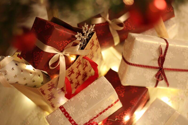 Present and Fun Stocking Stuffer Ideas