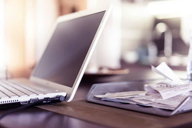 Preparing for the Worst - Bills
