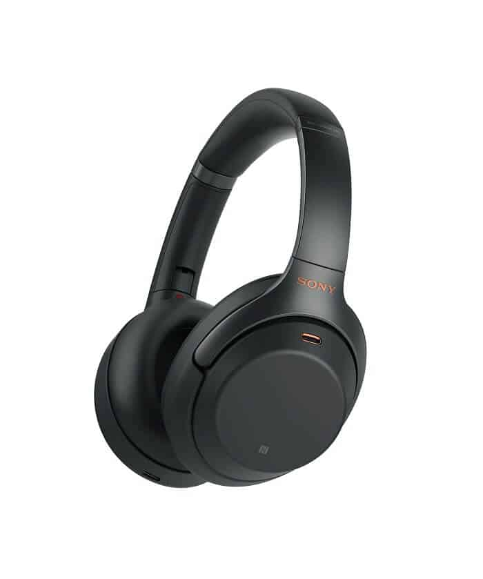 Peace and Quiet - Noise Canceling Headphones from Best Buy