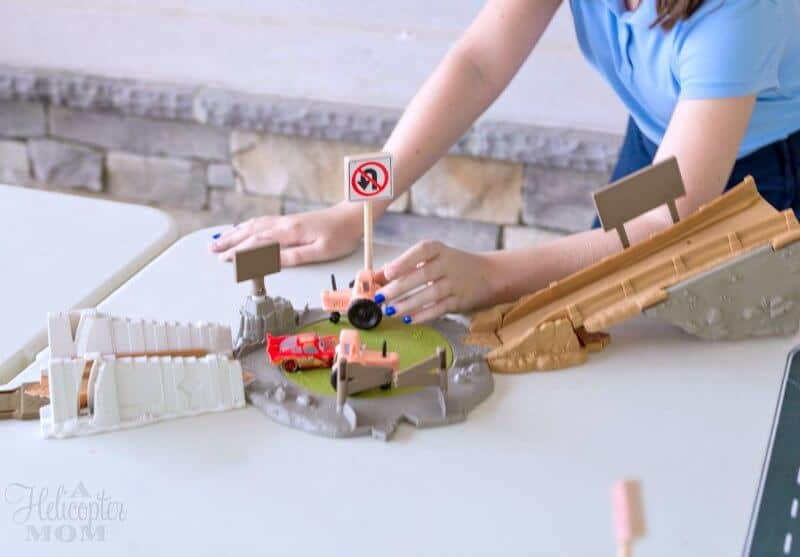 Cool Toys for Kids and Creative Play