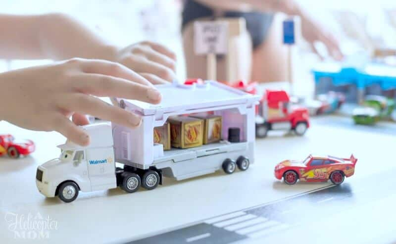 Creative Play and Cool Toys for Kids