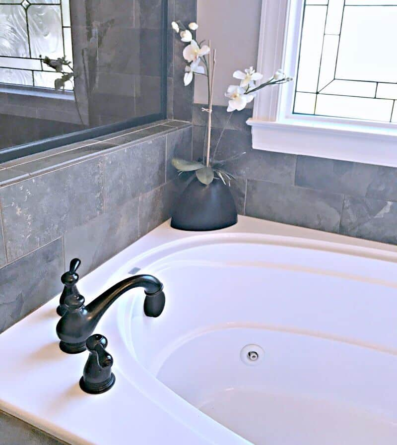 5 tips for a Bathroom Remodel