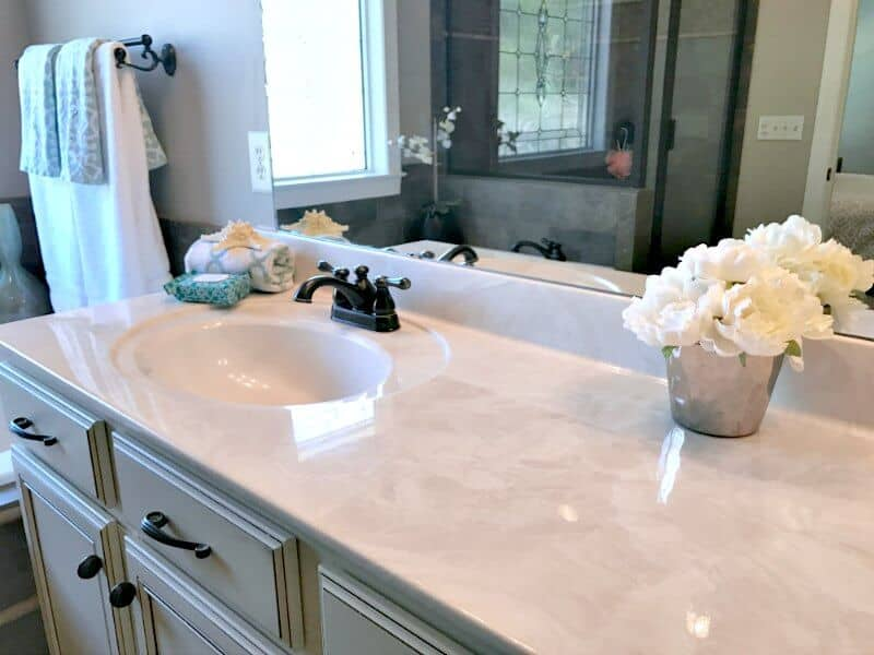 5 Top Tips for Your Bathroom Remodel