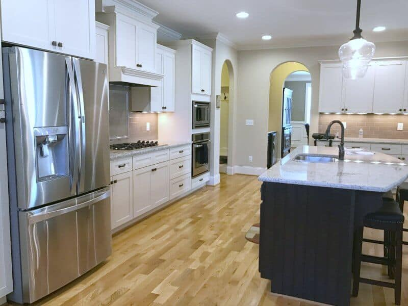 Easy Home Improvements Maintenance