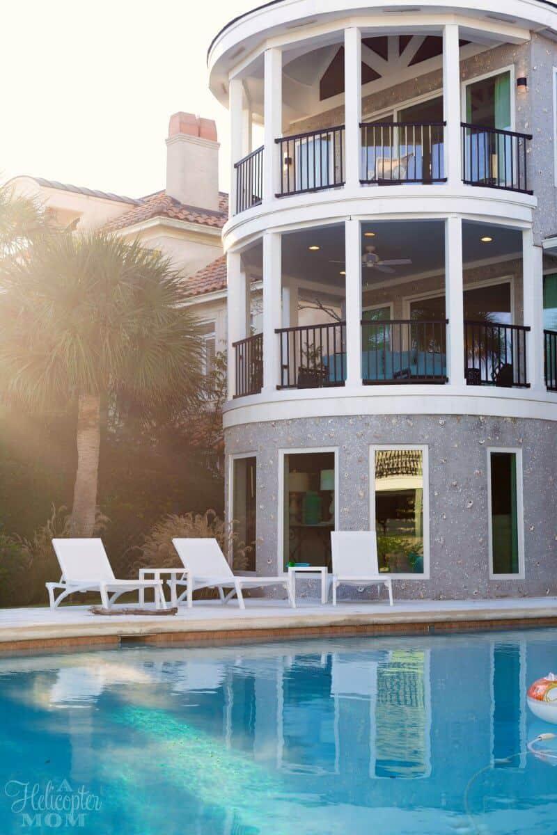 Holiday Travel - Vacasa Home Rentals