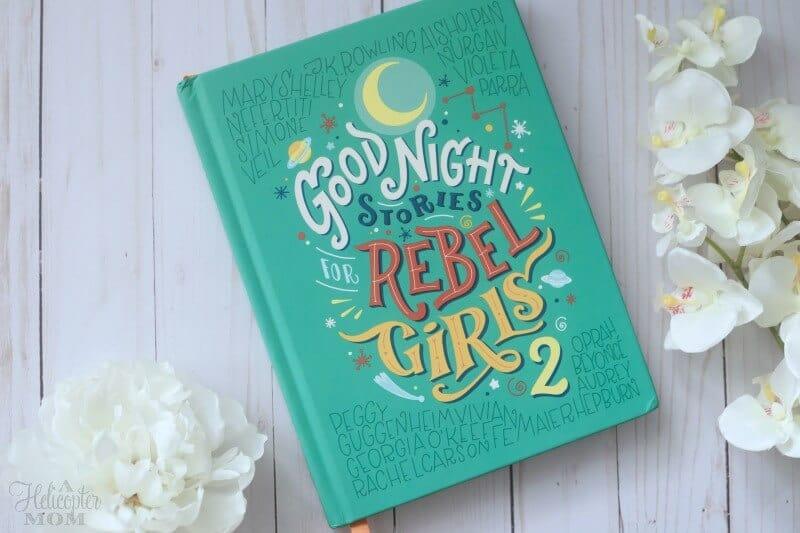 7 Tips to Help Kids Sleep Better - Reading
