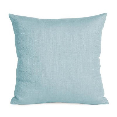 Easy Ways to Update Home Decor Pillow